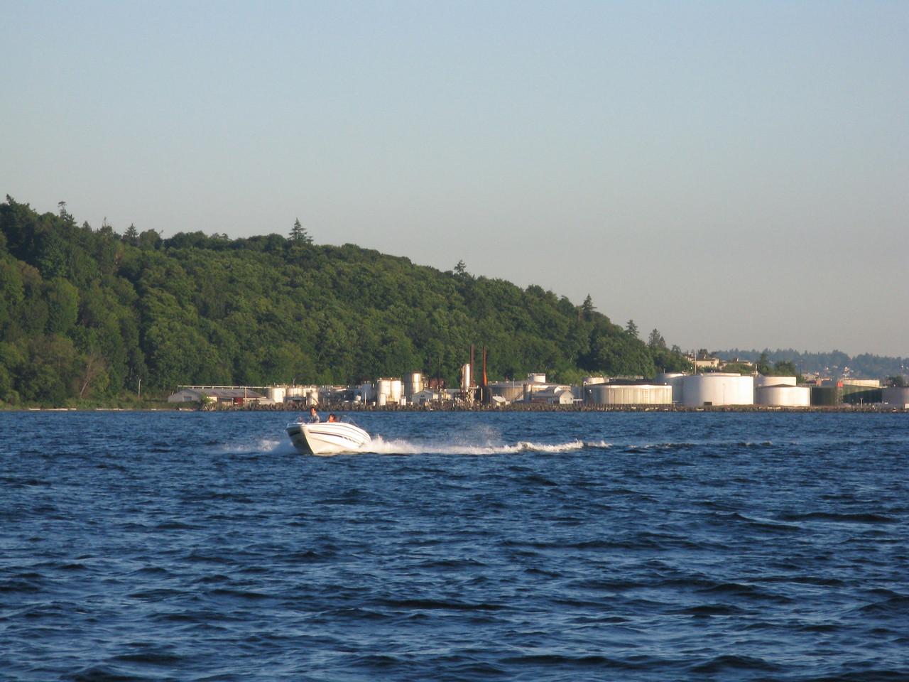 10-06-26 Sail 035