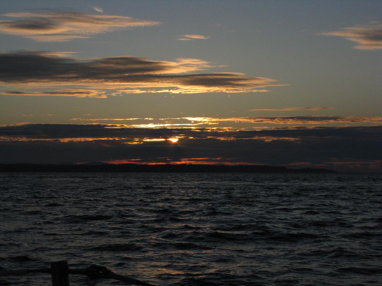 10-06-26 Sail 054