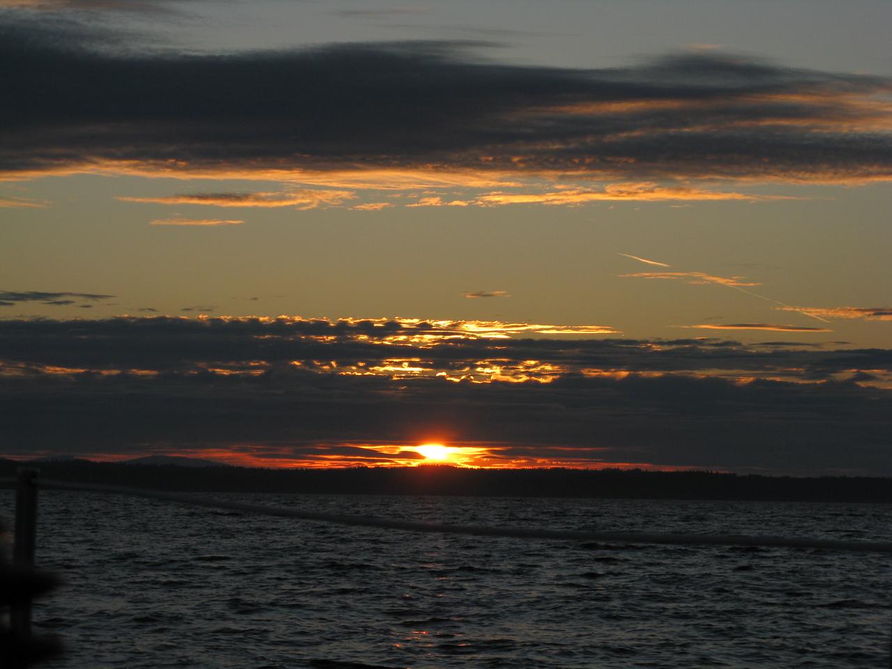 10-06-26 Sail 060