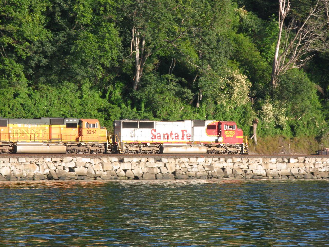 10-06-26 Sail 020