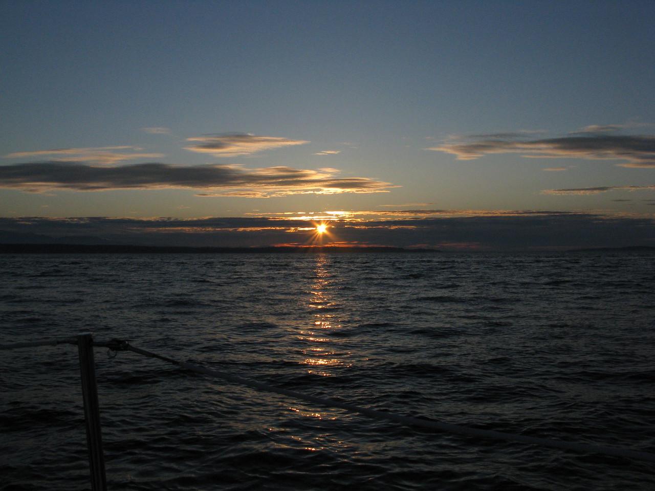 10-06-26 Sail 051