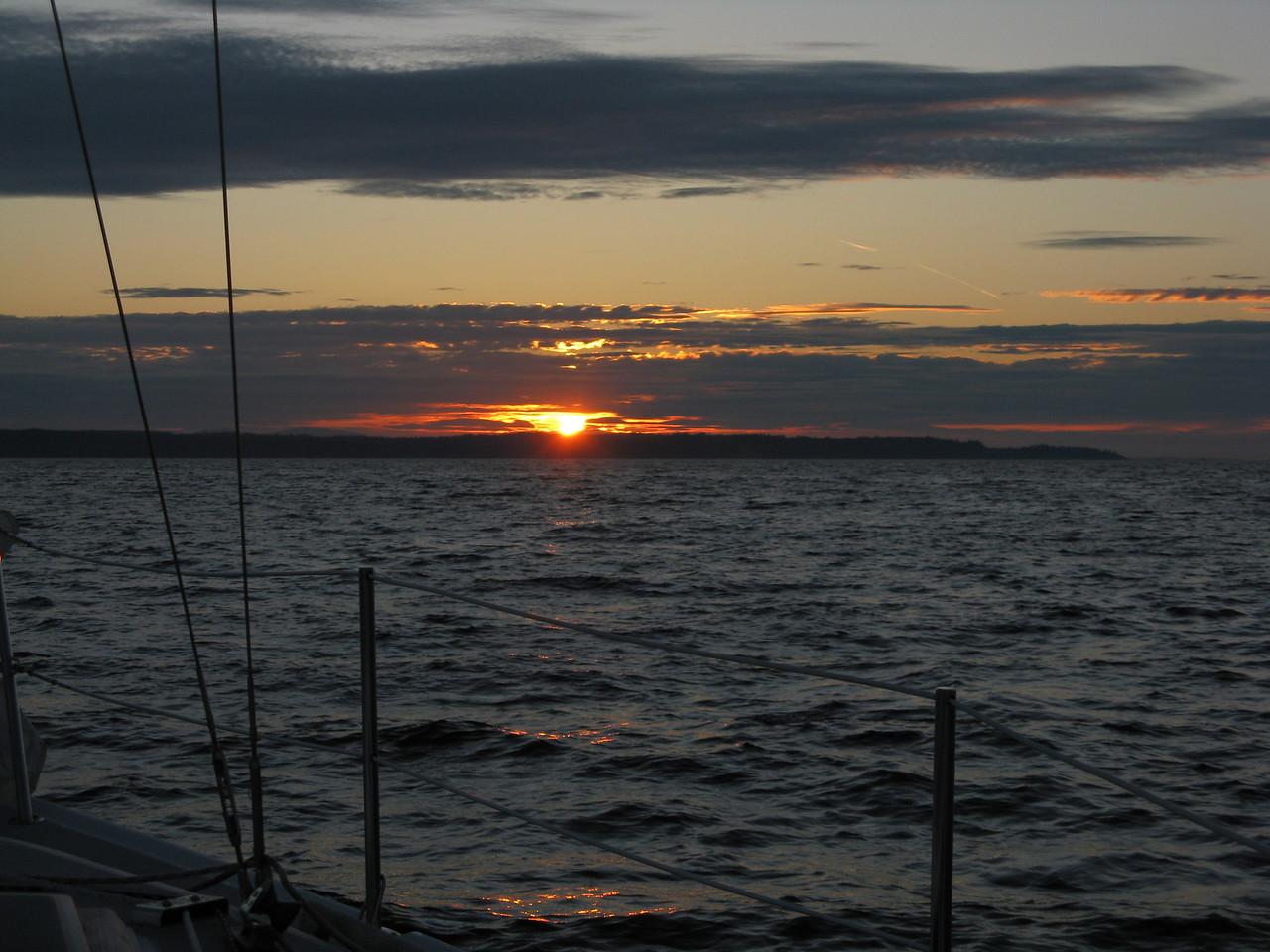 10-06-26 Sail 065