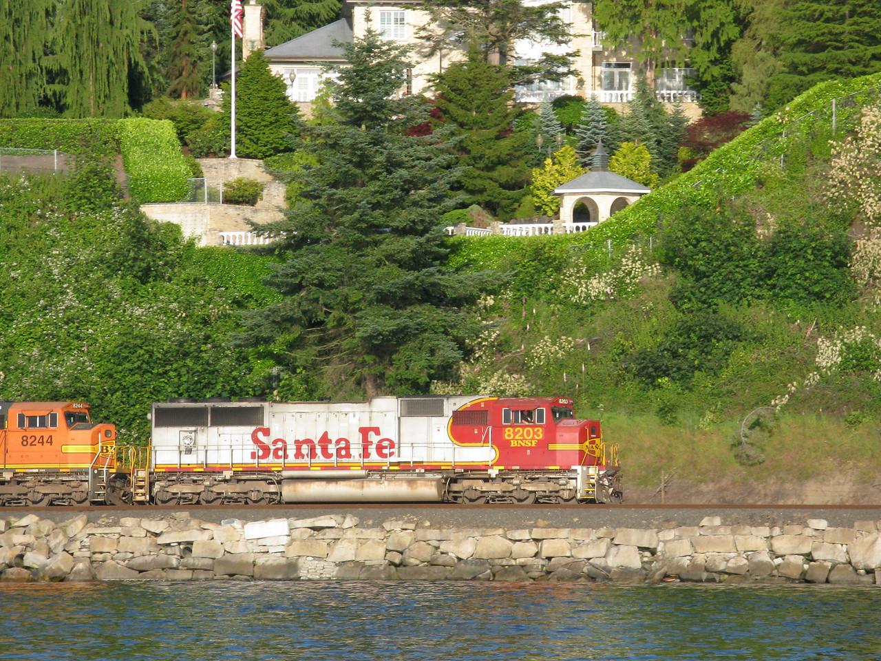 10-06-26 Sail 017