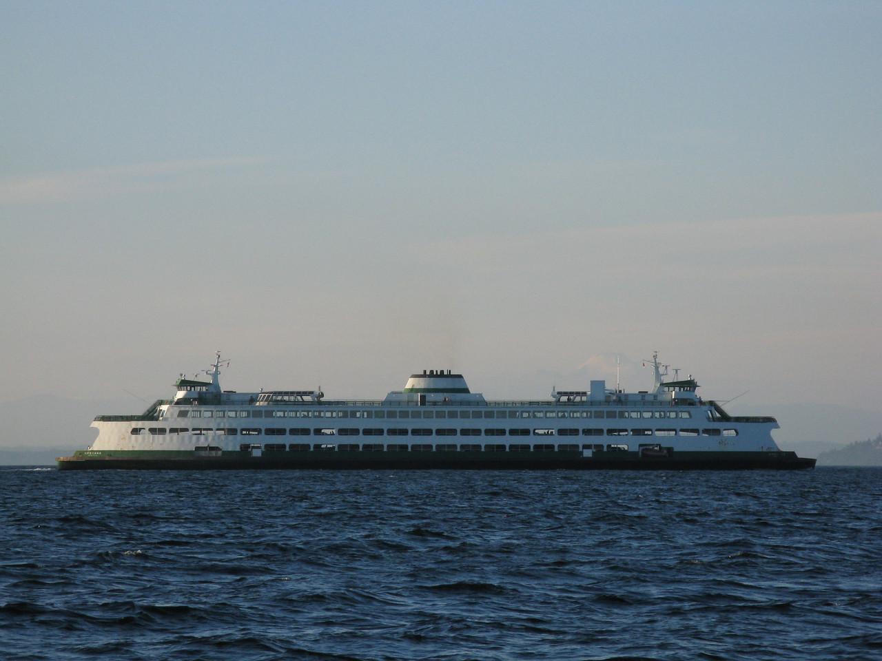 10-06-26 Sail 031