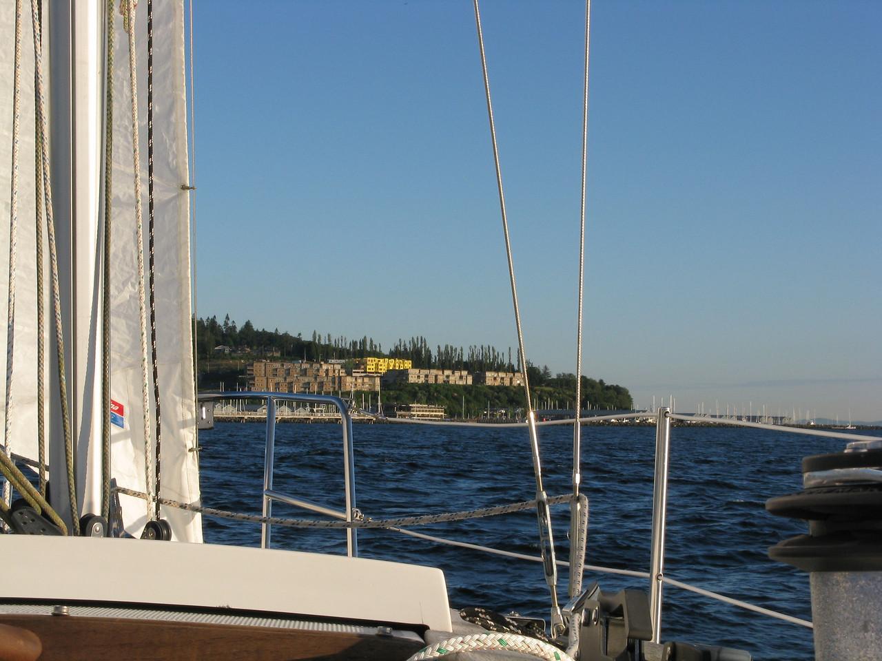 10-06-26 Sail 024