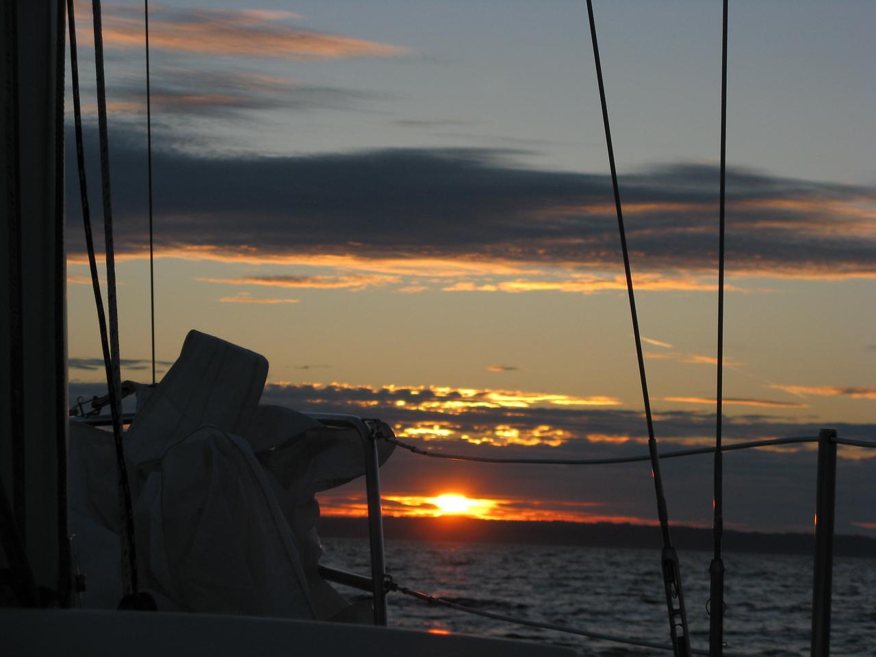 10-06-26 Sail 062
