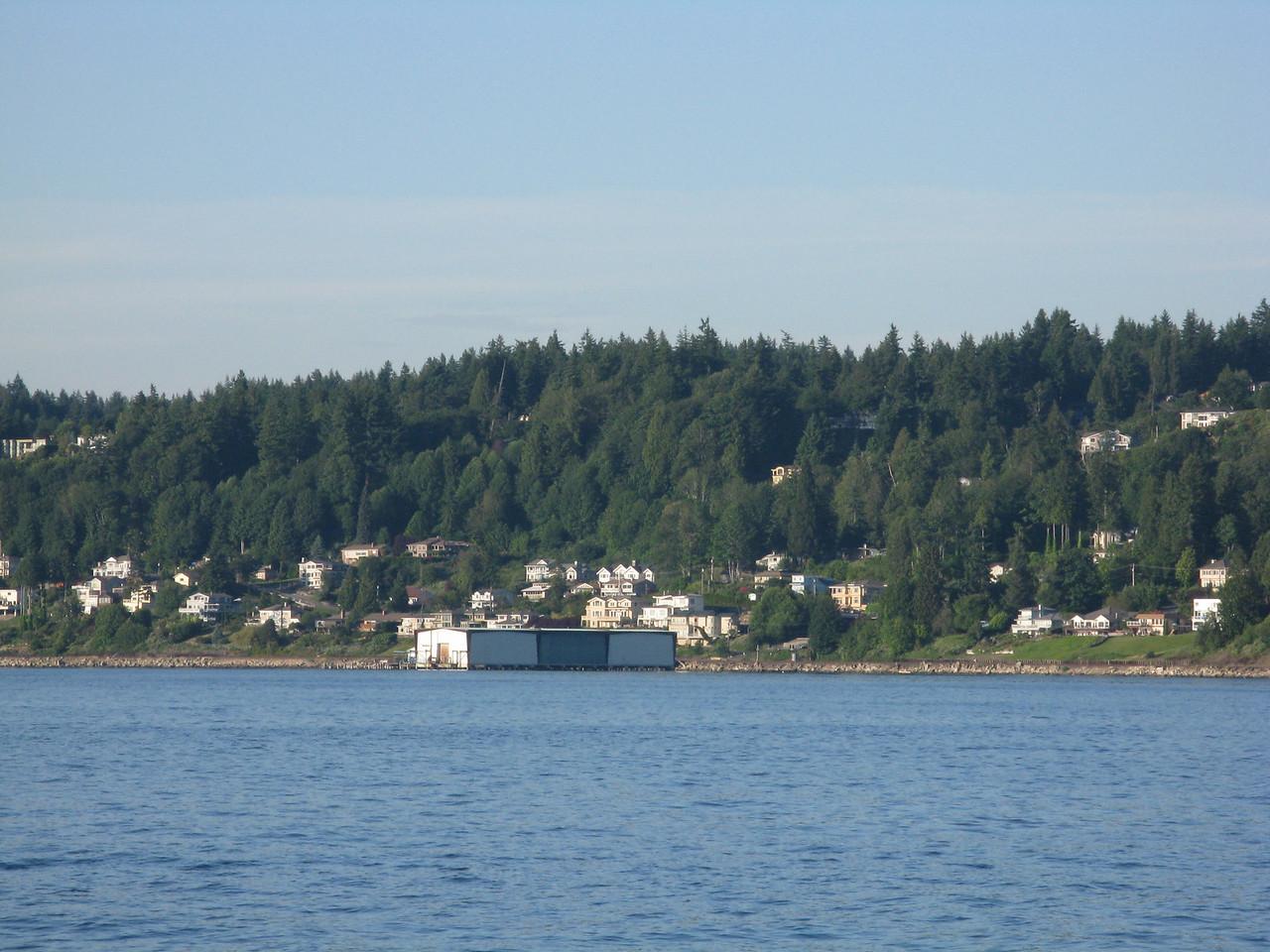 10-06-26 Sail 023
