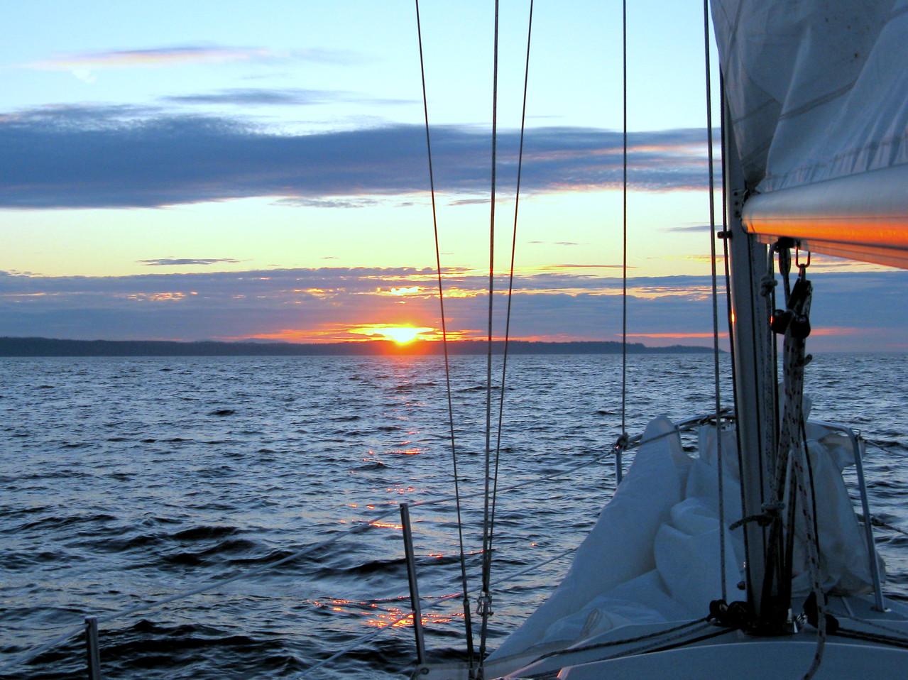 10-06-26 Sail 064