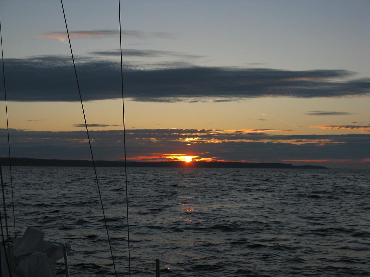 10-06-26 Sail 067