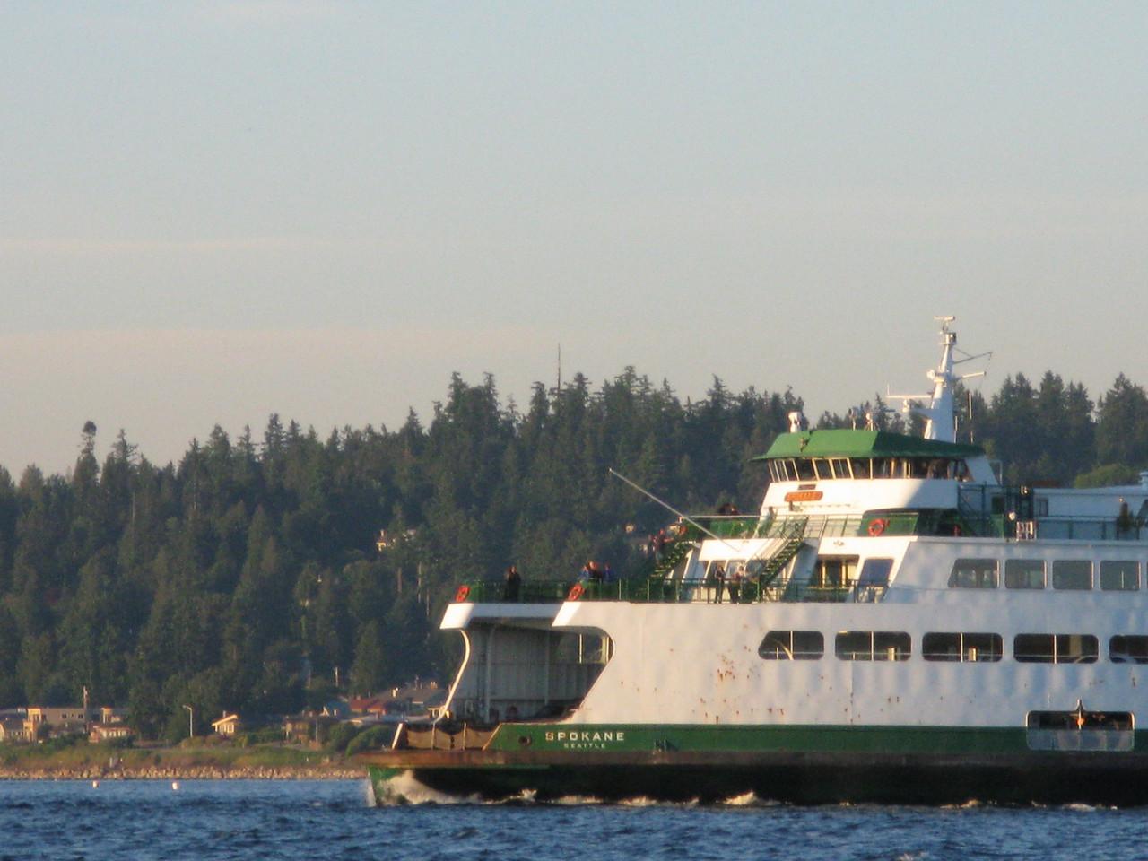 10-06-26 Sail 038a