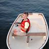 Fishing .....again!