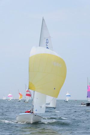 DS NACR 7-26-09 Race 7