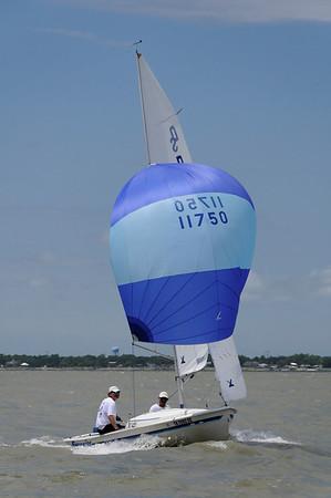 2011 DS NACR 6-24-2011