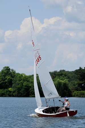 QYC - DS Atlantic Coasts 2012