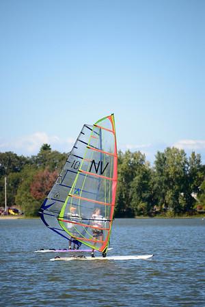 September Winds 2013