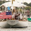 Panerai_35th_classic_yacht_regatta_aug_31_2014_george_bekris---119