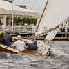 Panerai_35th_classic_yacht_regatta_aug_31_2014_george_bekris---139