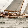 Panerai_35th_classic_yacht_regatta_aug_31_2014_george_bekris---353
