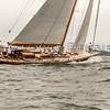 Panerai_35th_classic_yacht_regatta_aug_31_2014_george_bekris---350