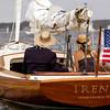 35th_annual_classic_yacht_regatta_-2014_George_Bekris-0001