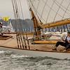 Panerai_35th_classic_yacht_regatta_aug_31_2014_george_bekris---164
