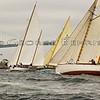 35th_annual_classic_yacht_regatta_-2014_George_Bekris-0006