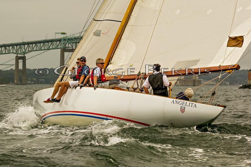 35th_annual_classic_yacht_regatta_-2014_George_Bekris-0010
