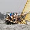 35th_annual_classic_yacht_regatta_-2014_George_Bekris-0005