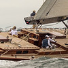 35th_annual_classic_yacht_regatta_-2014_George_Bekris-0009