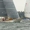 Panerai_35th_classic_yacht_regatta_aug_31_2014_george_bekris---419