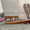 Panerai_35th_classic_yacht_regatta_aug_31_2014_george_bekris---316