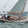 35th_annual_classic_yacht_regatta_-2014_George_Bekris-0004