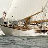 Panerai_35th_classic_yacht_regatta_aug_31_2014_george_bekris---216
