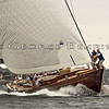 35th_annual_classic_yacht_regatta_-2014_George_Bekris-0008