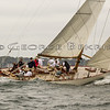 35th_annual_classic_yacht_regatta_-2014_George_Bekris-0007