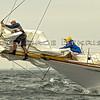35th_annual_classic_yacht_regatta_-2014_George_Bekris-0002