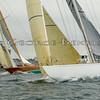 Panerai_35th_classic_yacht_regatta_aug_31_2014_george_bekris---426