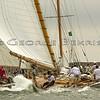 35th_annual_classic_yacht_regatta_-2014_George_Bekris-0003