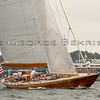 Panerai_35th_classic_yacht_regatta_aug_31_2014_george_bekris---318