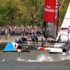 America's Cup World Series New York 2016