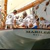 MARILEE   50    NY 40