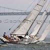 Fortune 312 <br /> LEUKEMIA CUP REGATTA 2010