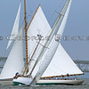 Museum of Yachting Classic Yacht Regatta 2013 : Newport RI MoY Classic Yacht Regatta  Aug 31 - Sept 1, 2013 Search above by boat name or sail number.