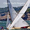 Museum of Yachting 31st Annual Classic Yacht Regatta 2010 :