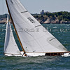 112 <br /> Museum of Yachting 31st Annual Classic Yacht Regatta 2010 MOY