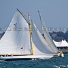 Amorita  NY9<br /> 32nd Annual Museum of Yachting Classic Regatta 2011
