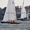 32nd Annual Museum of Yachting Classic Regatta 2011<br /> Spirit 46 Bamboozle