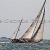 Bolero   134  Yawl<br /> 32nd Annual Museum of Yachting Classic Regatta 2011