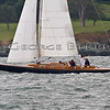32nd Annual Museum of Yachting Classic Regatta 2011 <br /> Spirit 46 Bamboozle