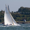 Ruweida V   R3<br /> 32nd Annual Museum of Yachting Classic Regatta 2011